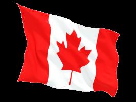 Canada Pilot Logbook