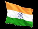DGCA India Pilot Logbook