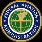 FAA Pilot Logbook