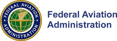 FAA logbook