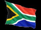 CAA South Africa Pilot Logbook